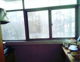红旗人民路文苑小区3房2厅简单装修出售
