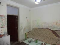 红旗劳动路劳动路南段保险公司家属院2房2厅出售