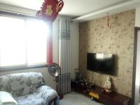 卫滨劳动南街县安居新村2房2厅中档装修出售
