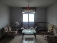卫滨化工路安居新村业苑3房2厅简单装修出售