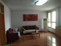 卫滨新建街纺织站家属院房厅出售