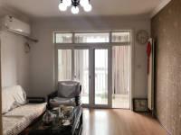 卫滨南环路绿地迪亚上郡2房2厅高档装修出售