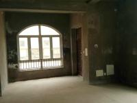 卫滨南环路绿地迪亚庄园5房2厅出售