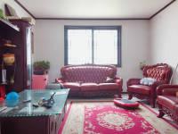 开发区科隆大道碧珠园3房2厅简单装修出售