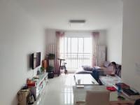 开发区道清路开祥天下城2房2厅简单装修出售
