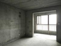 开发区南环路博瑞沁园房厅出售
