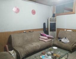 红旗振中路启明小区辰区3房2厅简单装修出售