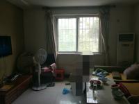 红旗胜利路石榴花园3房2厅简单装修出售