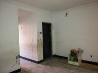 红旗东关大街新城小区2房1厅简单装修出售