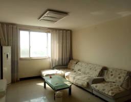 红旗振中路金禧园3房2厅简单装修出售