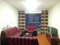 卫滨南环路新乡新美城上领地3房2厅中档装修出售