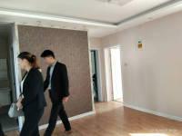 卫滨化工路安居新村乐苑3房1厅中档装修出售