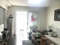 红旗和平路隆基新谊城房厅出售