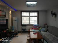 卫滨胜利中街康乐佳苑3房2厅出售