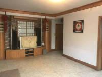红旗化工路新文小区一期3房2厅出售