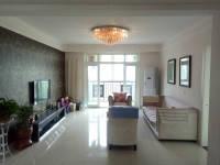 卫滨南环路绿地迪亚上郡3房2厅高档装修出售