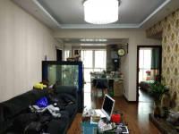 卫滨华兰大道天鹅第一城3房2厅出售