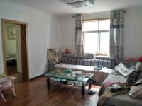 红旗文化路新文小区二期2房2厅中档装修出售