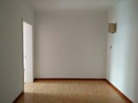 红旗五一路泰和公寓2房1厅中档装修出售