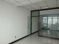 卫滨人民中路淘宝城1房1厅简单装修出售