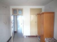红旗人民中路新飞家属院2房1厅简单装修出售