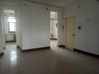 红旗和平大道红旗区人行家属院4房2厅简单装修出售