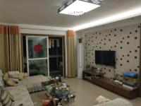 牧野郊委路太阳城巴黎左岸一期3房2厅中档装修出售