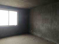 牧野宏力大道北港绿城房厅出售