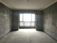 红旗向阳路建业壹号城邦2房2厅毛坯出售