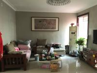 红旗向阳路华宇苑小区2房2厅高档装修出售