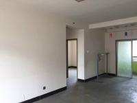 开发区道清路青青家园2房2厅出售