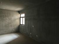 开发区牧野路温莎城堡2房2厅出售