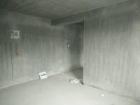 牧野宏力大道北港绿城3房2厅出售