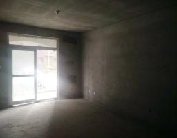 开发区新二街新华园2房2厅出售