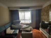 开发区科隆大道澳达玫瑰园3房2厅出售