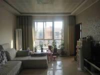 卫滨五一路立拓上海城2房2厅高档装修出售