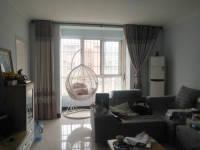 卫滨五一路立拓上海城3房2厅高档装修出售