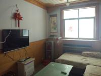 红旗文化路新乡学院东家属区3房2厅简单装修出售