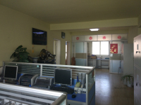 红旗向阳路新尚国际3房2厅简单装修出售