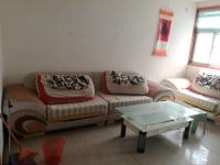 红旗黄河大道天合家园2房2厅简单装修出售