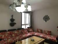 卫滨振中路汇景花园3房2厅出售