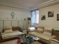 卫滨胜利中街康乐佳苑3房2厅简单装修出售