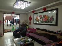红旗向阳路华宇苑小区房厅出售