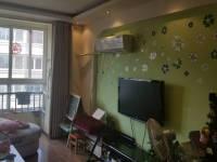 卫滨胜利中街金色家园房厅出售