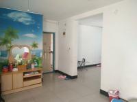 卫滨化工路安居新村3房2厅出售