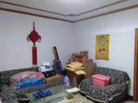 红旗振中路富春园B区房厅出售