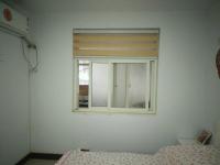牧野平原路枣焙街2房2厅简单装修出售