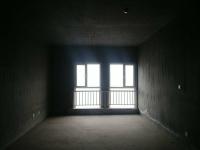 红旗新二街靖业公元国际房厅出售
