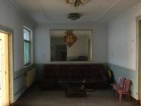 红旗平原路邮电局家属院3房1厅出售