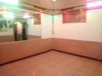 红旗人民中路康健小区3房2厅简单装修出售